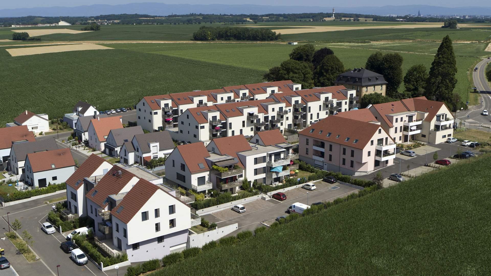 delta-promotion-references-les-villas-nova-STUTZHEIM