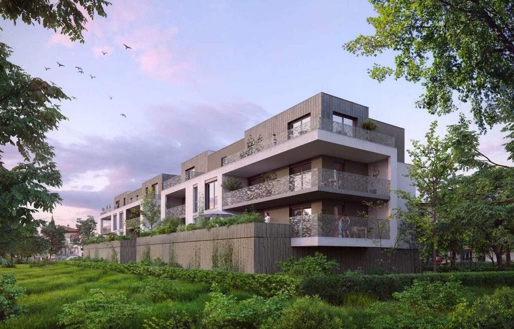 Delta-promotion-Pourquoi-choisir-immobilier-neuf