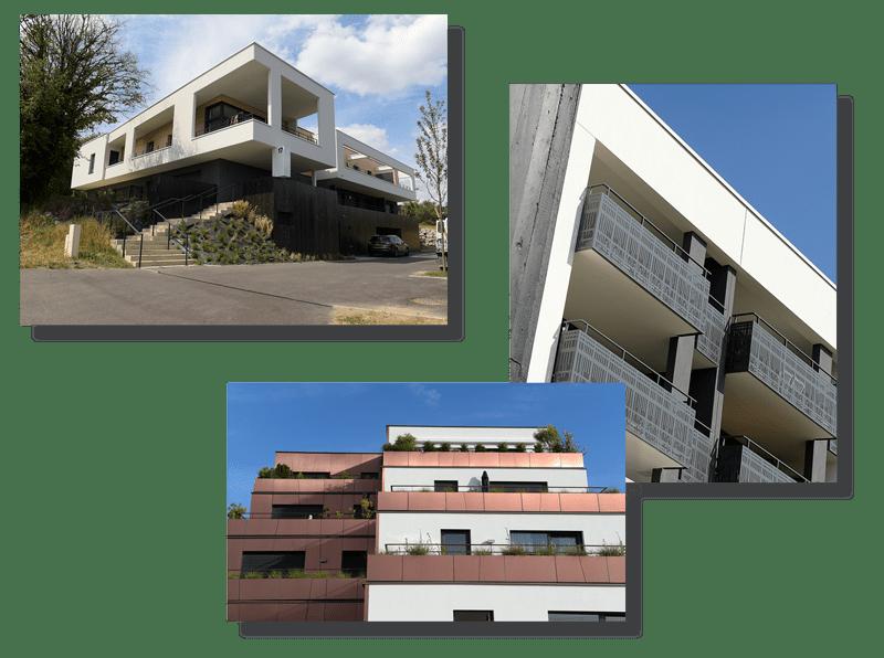 delta-promotion-concepteur-logement