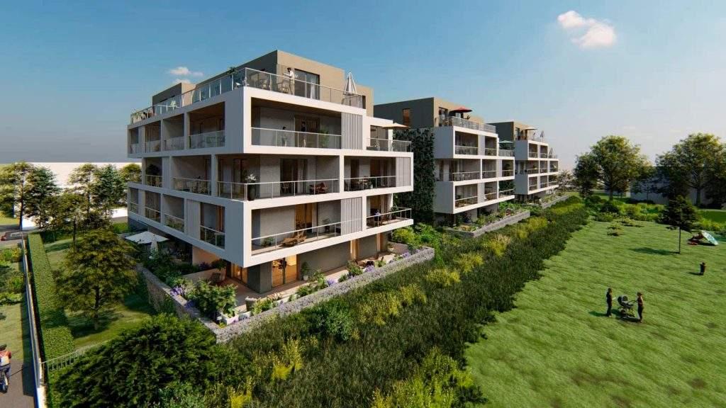 delta-promotion-investissement-immobilier-neuf