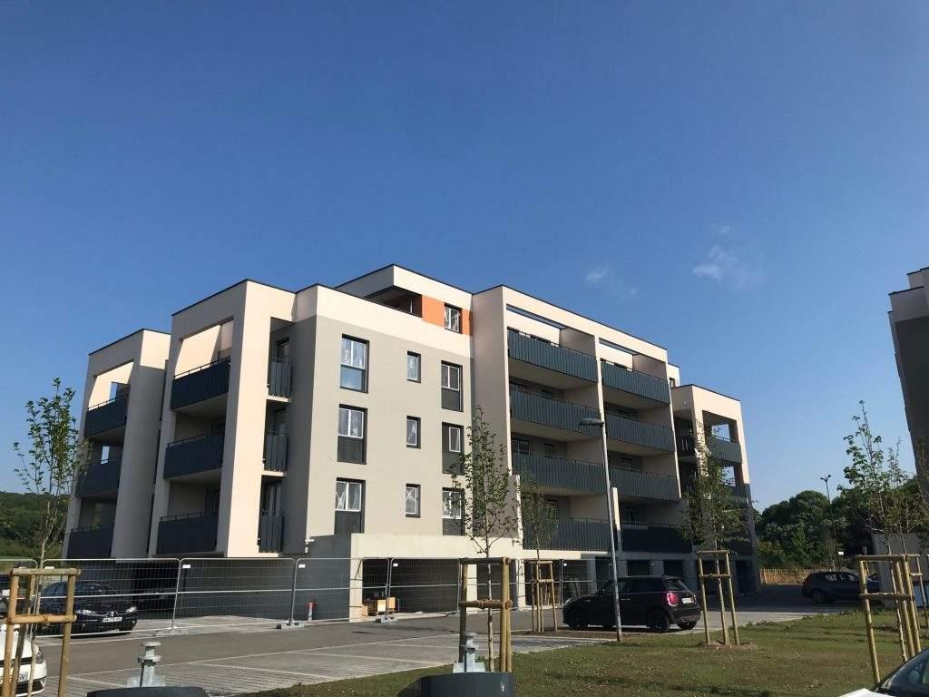 delta-promotion-thionville-le-clos-du-comte-investissement-immobilier-3