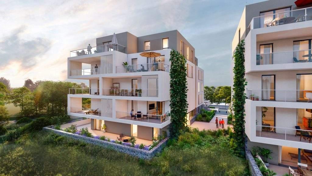 delta-promotion-investissement-appartement-haguenau