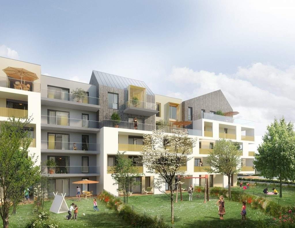 delta-promotion-livraison-immobilier-OBERHAUSBERGEN