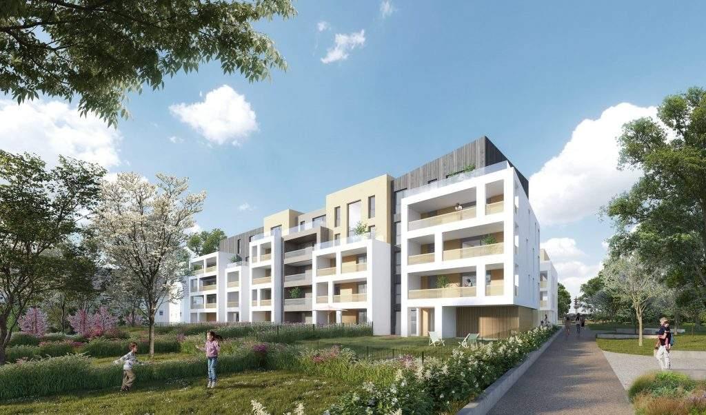 delta-promotion-oberhausbergen-les-terrasses-investissement-immobilier-principale