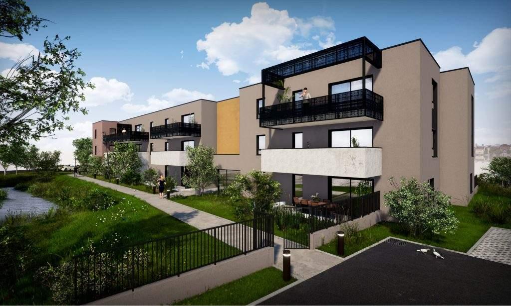 delta-promotion-terville-l-atlas-investissement-immobilier-2