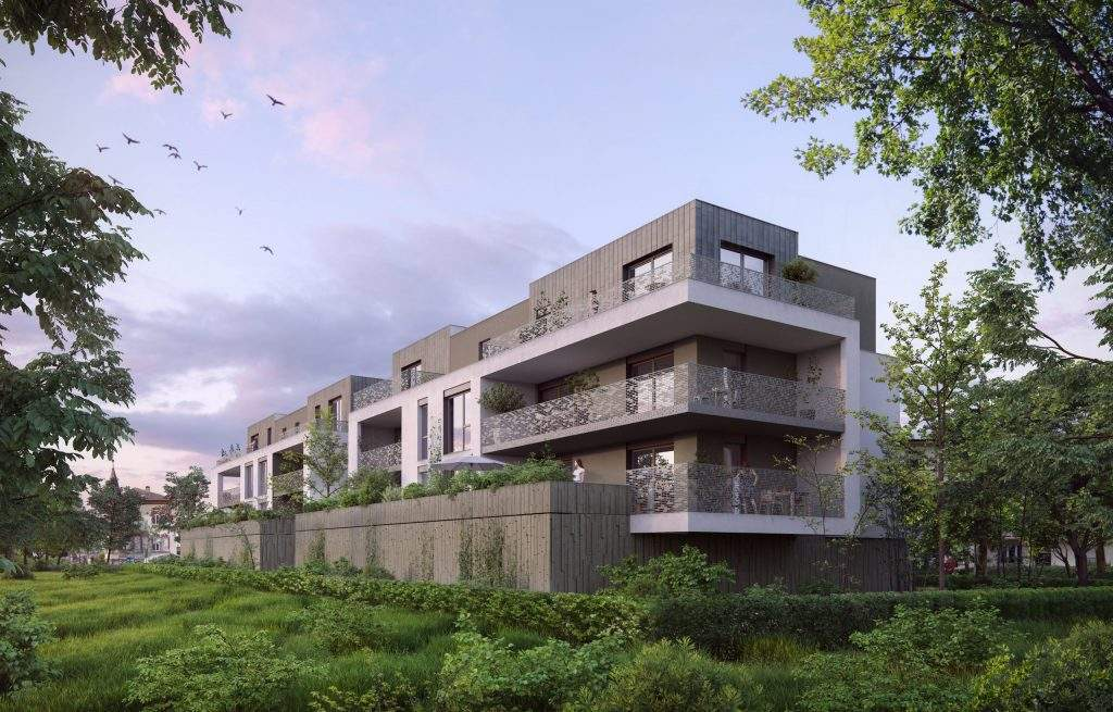 delta-promotion-thionville-la-villa-victoria-investissement-immobilier