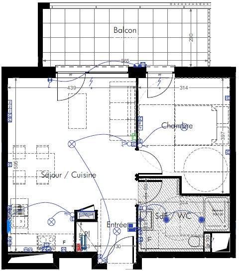plan-immobilier-delta-promotion-haguenau